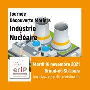 Jdm industrie nucleaire nov 2021