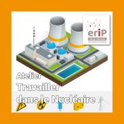 Travailler dans le nucleaire 2