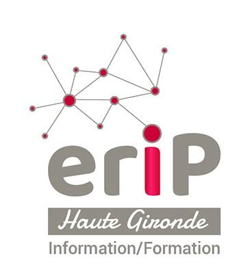 ERIP Haute Gironde